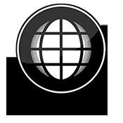 Silver Spring Energy Consulting Ltd. Logo